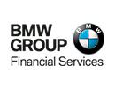 bmw financial data