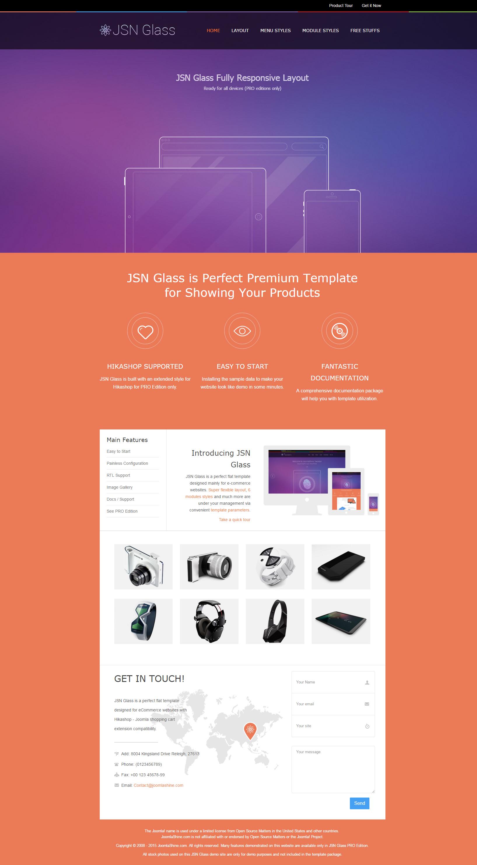 Дизайн создание и продвижение сайтов компания ру дизайн add topic раскрутка сайтов система продвижения сайта